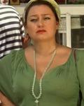 Margarita Shubina
