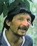 Heitor Gaiotti