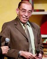 Alberto Rojas