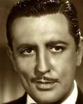 Luis Aldás