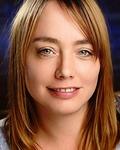 Melissa Cambridge