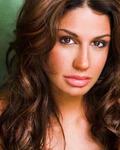 Diana Parros