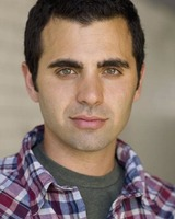 Nicholas Massouh