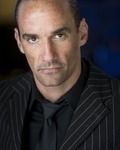 Tony Demil