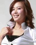 Yoo Chae-yeong