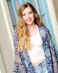 Kaylin Mally