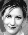 Joanne Leach