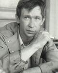 Andrei Gusev