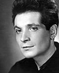 Igor Kosukhin