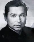 Aleksandr Lebedev