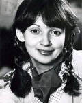 Tatyana Aksyuta