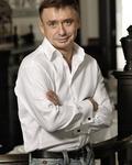Anton Tabakov