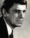 Konstantin Stepankov