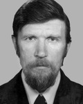 Konstantin Ershov