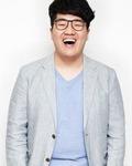 Nam Tae-boo