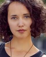 Sarah Born