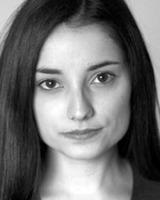Sofia Bost
