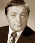 Aleksandr Nazarov