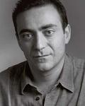 Guillaume Destrem