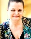 Jill Buchanan