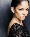 Fernanda Tapia