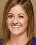 Shannon Simone Miller