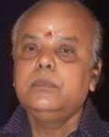 S. S. Chandran