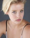 Kendall O'Rorke