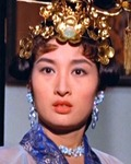 Li Hsiang-Chun