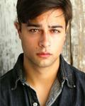 Elijah Silva