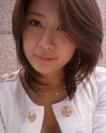 Jeon Se-Hong