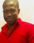Andrew Adote