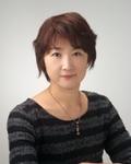 Fuyuka Kooriyama