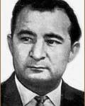 Latif Faiziyev