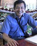 Satoshi Okita