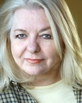 April Adams