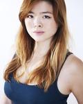 Ruibo Qian