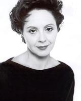 Luisa Armenteros