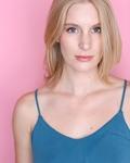 Sarah Navratil