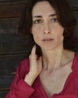 Elena Lietti