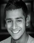 Naveed Choudhry