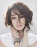 Kang Hae-In