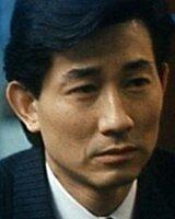 Sai-Kit Yung