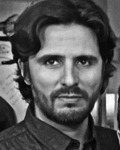 Alexandre Varella