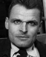 André Cayatte