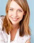 Nicole Ghastin