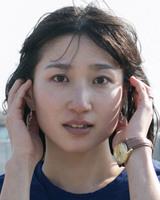 Nao Yoshigai