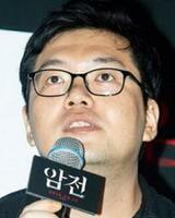 Kim Jin-won