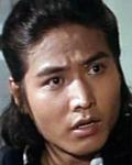 Yip Fei-Yang