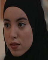 Nora Dari